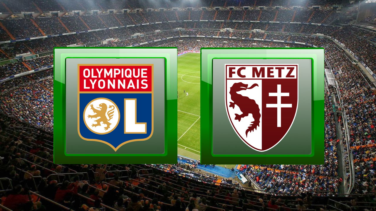 lyon-vs-metz-prediction