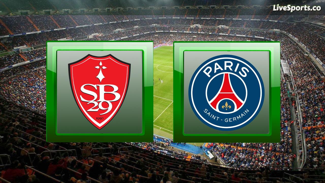brest-vs-paris-sg-prediction