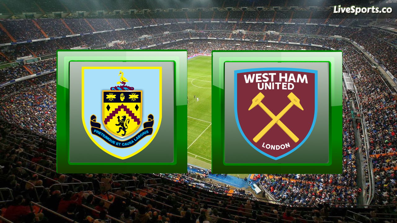 burnley-vs-west-ham-prediction