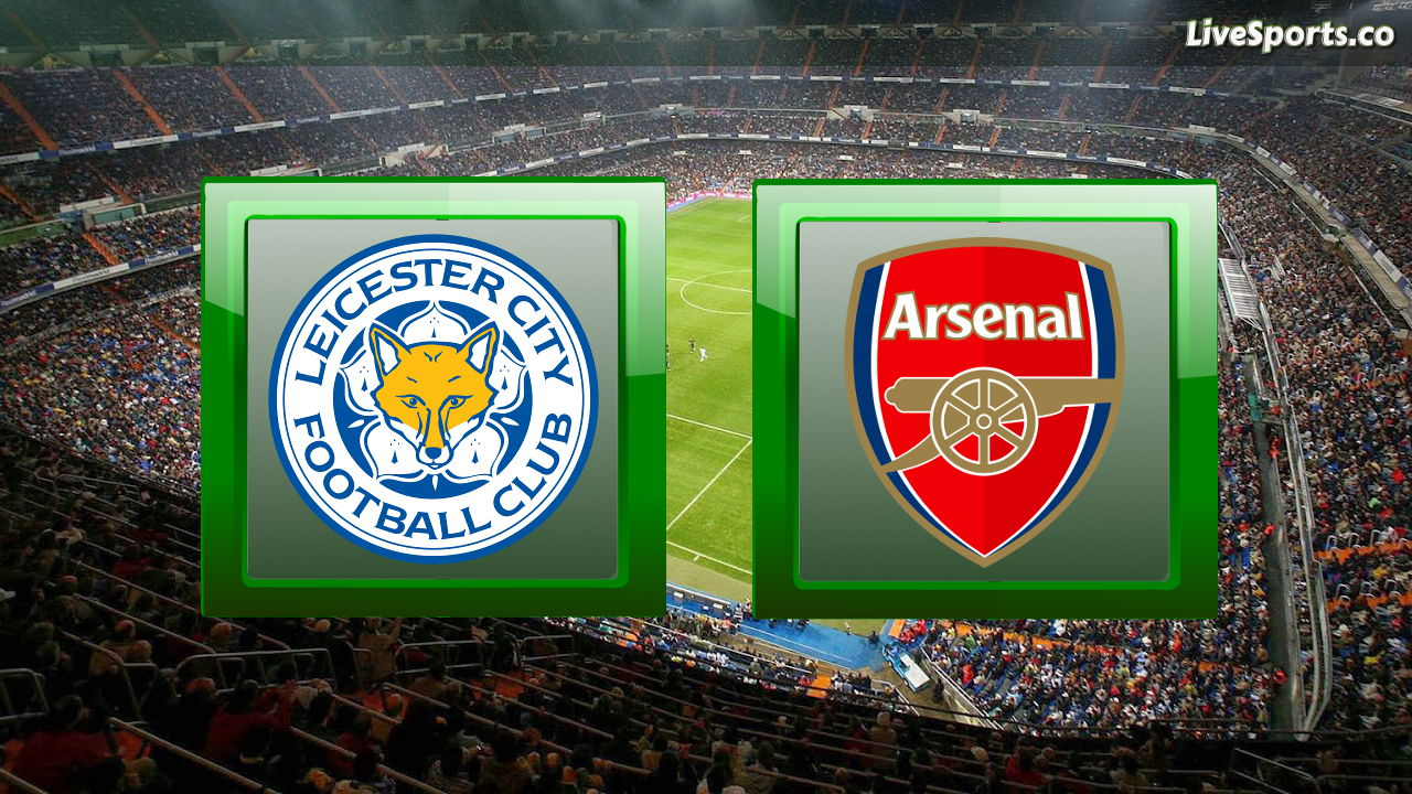 leicester-vs-arsenal-prediction-premier-league