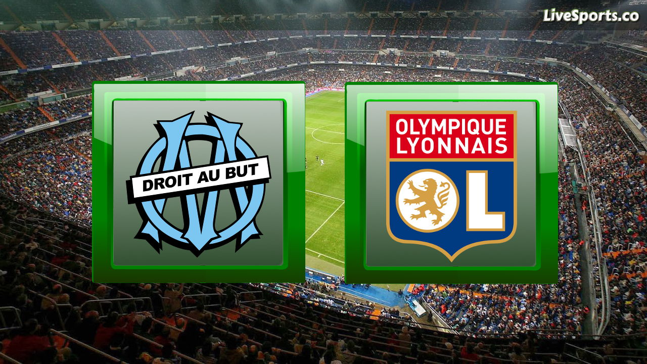 marseille-vs-lyon-prediction