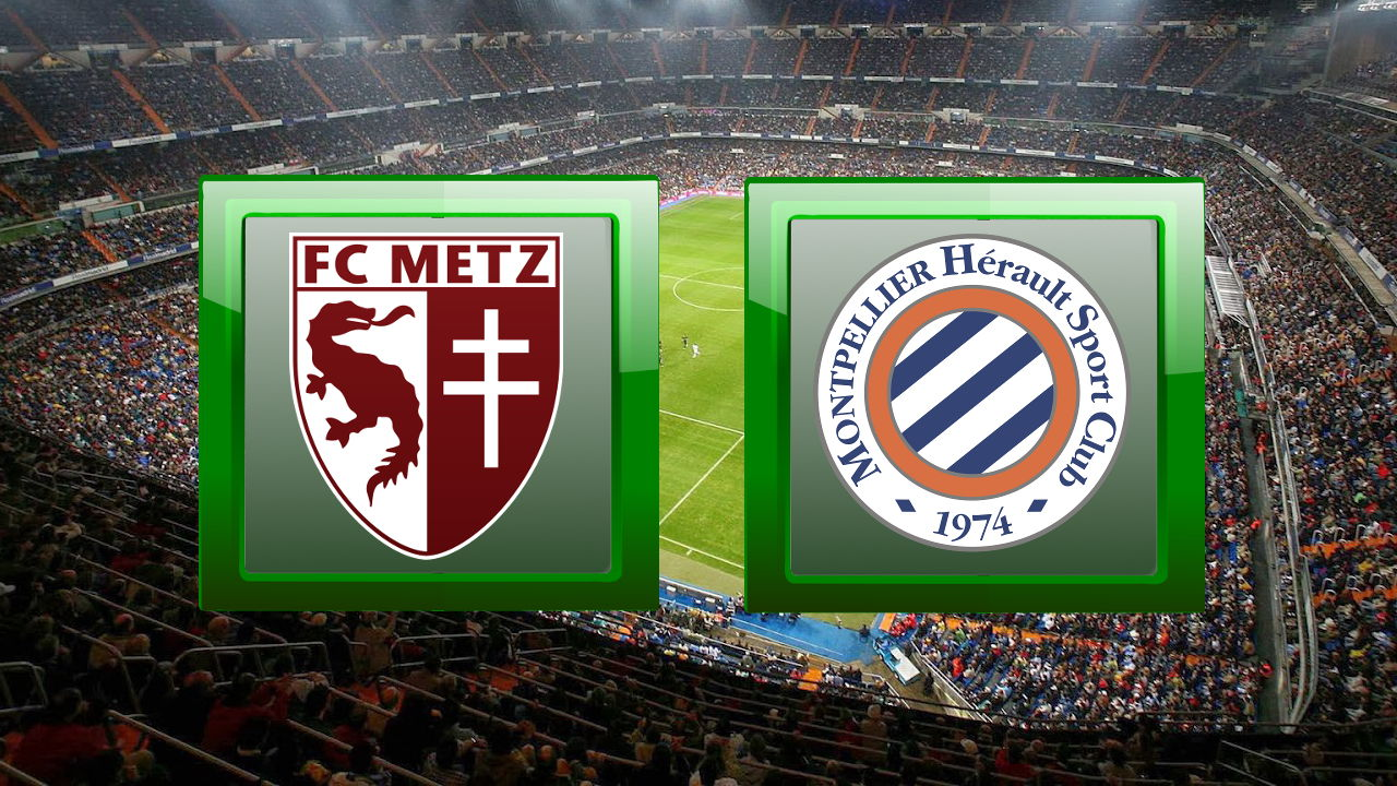 metz-vs-montpellier-prediction