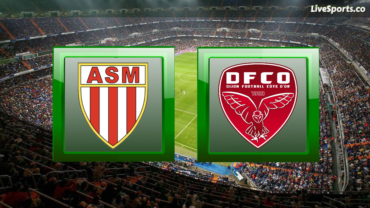monaco-vs-dijon-prediction