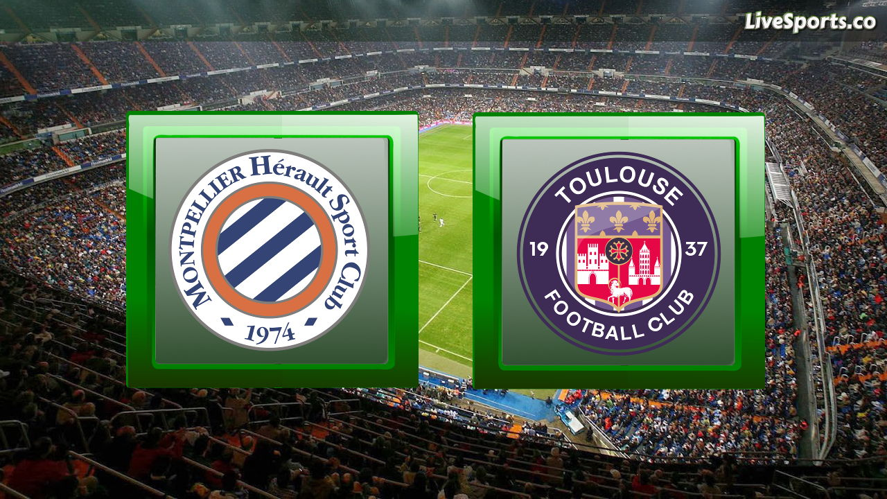 montpellier-vs-toulouse-prediction