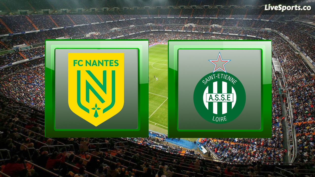 nantes-vs-st-etienne-prediction