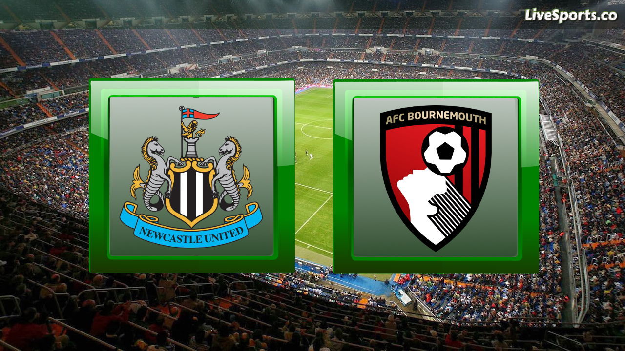 newcastle-vs-bournemouth-prediction