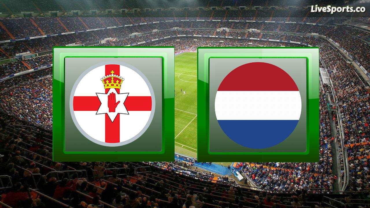 northern-ireland-vs-netherlands-prediction-euro