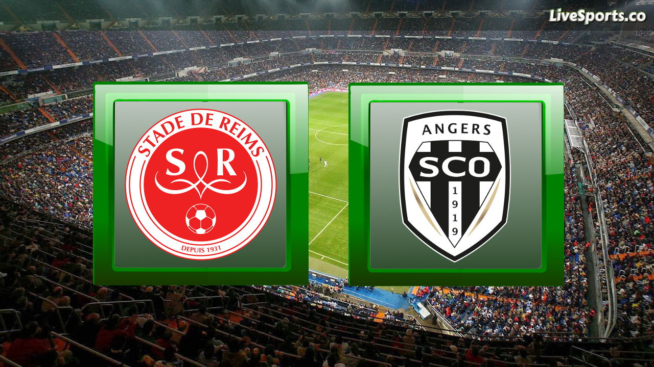 reims-vs-angers-prediction