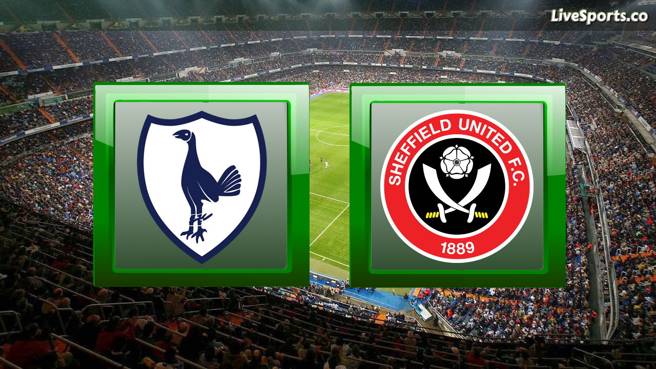 tottenham-vs-sheffield-utd-prediction