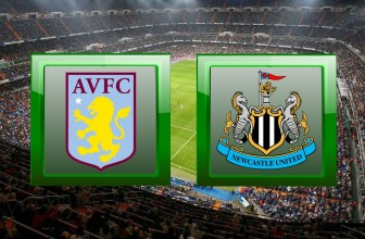 Aston Villa vs Newcastle – Prediction (Premier League – 25.11.2019)