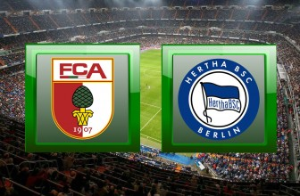Augsburg vs Hertha Berlin – Prediction (Bundesliga – 24.11.2019)