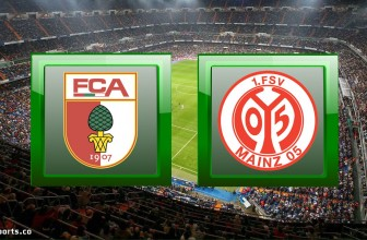 Augsburg vs Mainz – Prediction (Bundesliga – 07.12.2019)