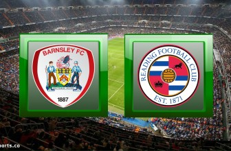 Barnsley vs Reading – Prediction (Championship – 11.12.2019)