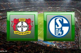 Bayer Leverkusen vs Schalke – Prediction (Bundesliga – 07.12.2019)