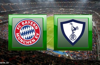 Bayern Munich vs Tottenham – Prediction (Champions League – 11.12.2019)