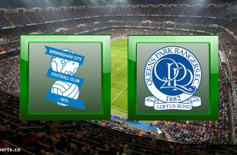 Birmingham vs QPR – Prediction (Championship – 11.12.2019)