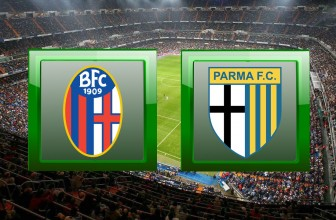 Bologna vs Parma – Prediction (Serie A – 24.11.2019)