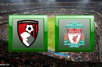 Bournemouth vs Liverpool – Prediction (Premier League – 07.12.2019)
