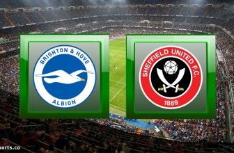 Brighton vs Sheffield Utd – Result Prediction (Premier League – 21.12.2019)