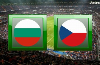 Bulgaria vs. Czech Republic – Prediction (EURO Qualification – 17.11.2019)