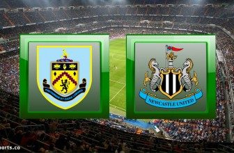 Burnley vs Newcastle – Prediction (Premier League – 14.12.2019)