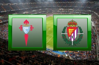 Celta Vigo vs Valladolid – Prediction (La Liga – 29.11.2019)
