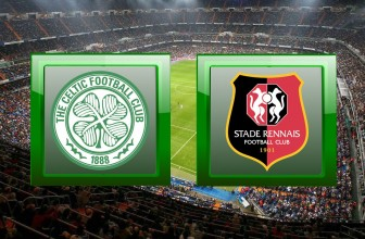 Celtic vs Rennes – Prediction (Europa League – 28.11.2019)