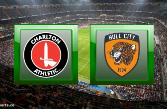 Charlton vs Hull – Prediction (Championship – 13.12.2019)