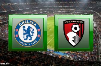 Chelsea vs Bournemouth – Prediction (Premier League – 14.12.2019)