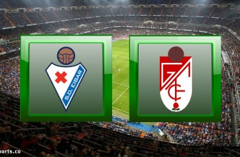 Eibar vs Granada CF – Result Prediction (La Liga – 20.12.2019)