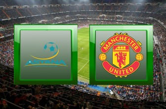 FC Astana vs Manchester United – Prediction (Europa League – 28.11.2019)