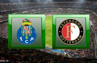FC Porto vs Feyenoord – Prediction (Europa League – 12.12.2019)