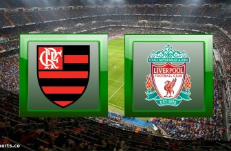 Flamengo RJ (Brazil) vs Liverpool (England) – Prediction (FIFA Club World Cup – 21.12.2019)
