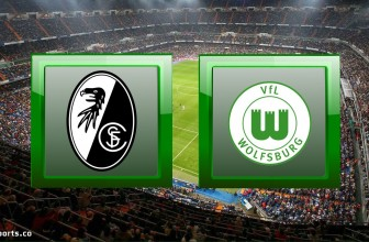Freiburg vs Wolfsburg – Prediction (Bundesliga – 07.12.2019)