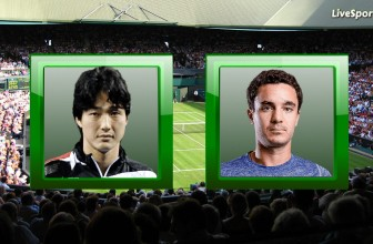 Go Soeda vs Aleksandre Metreveli – Prediction (ATP Cup Australia – 06.01.2020)