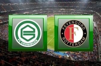 Groningen vs Feyenoord – Prediction (Eredivisie – 24.11.2019)