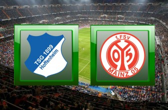Hoffenheim vs Mainz – Prediction (Bundesliga – 24.11.2019)