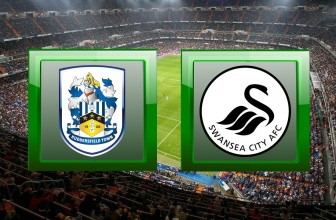 Huddersfield vs Swansea – Prediction (Championship – 26.11.2019)