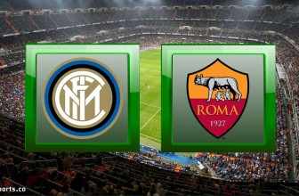 Inter vs AS Roma – Prediction (Serie A – 06.12.2019)