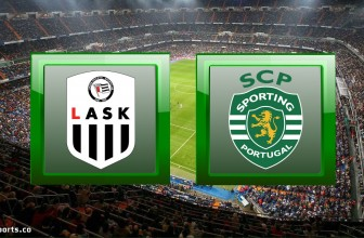 LASK Linz vs Sporting – Prediction (Europa League – 12.12.2019)
