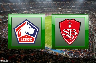 Lille vs Brest – Prediction (Ligue 1 – 06.12.2019)