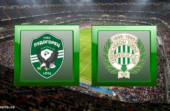 Ludogorets vs Ferencvaros – Prediction (Europa League – 12.12.2019)