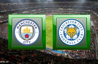 Manchester City vs Leicester – Result Prediction (Premier League – 21.12.2019)