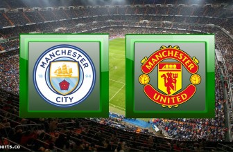Manchester City vs Manchester United – Prediction (Premier League – 07.12.2019)