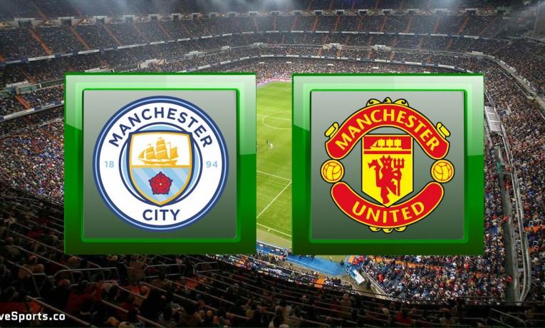 Manchester City vs Manchester United – Prediction (Premier League – 07.12.2019)