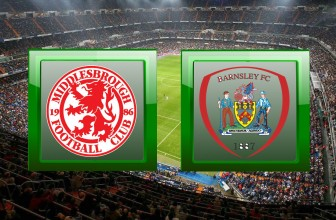Middlesbrough vs Barnsley – Prediction (Championship – 27.11.2019)