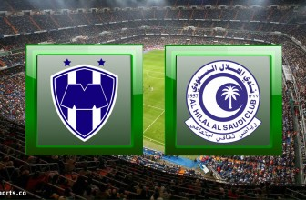Monterrey (Mexico) vs Al-Hilal (Saudi Arabia) – Prediction (FIFA Club World Cup – 21.12.2019)