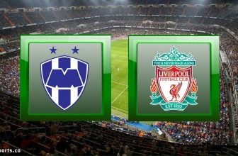 Monterrey (Mexico) vs Liverpool (England) – Prediction (FIFA Club World Cup – 18.12.2019)