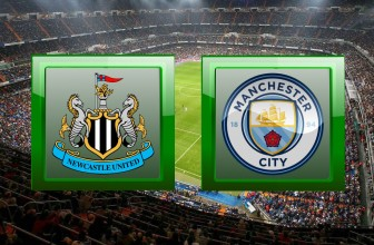 Newcastle vs Manchester City – Prediction (Premier League – 30.11.2019)