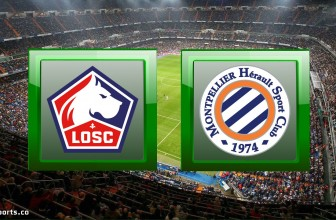 Lille vs Montpellier – Prediction (Ligue 1 – 13.12.2019)
